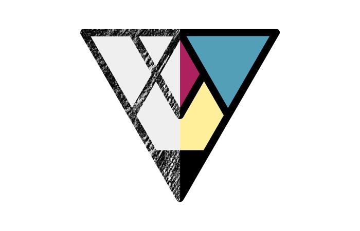 Brandsymbol Blog